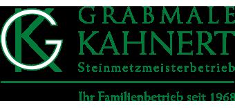 steinmetz-kahnert.de